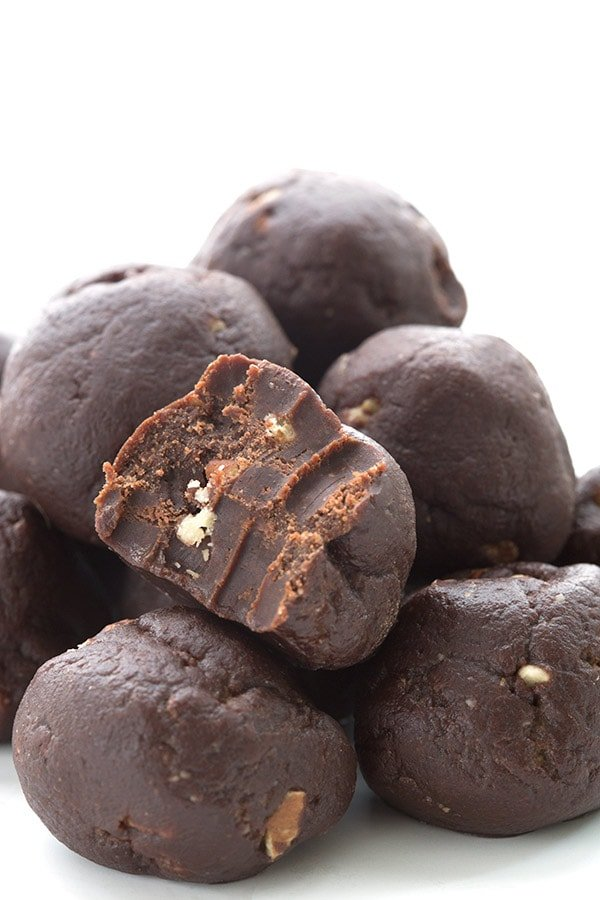 Keto-Brownie-Fat-Bombs