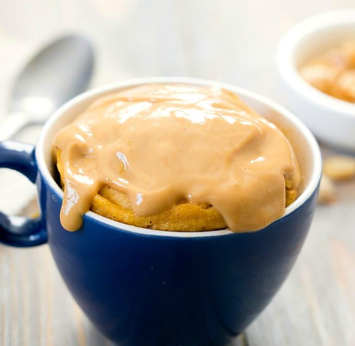keto-peanut-butter-mug-cake