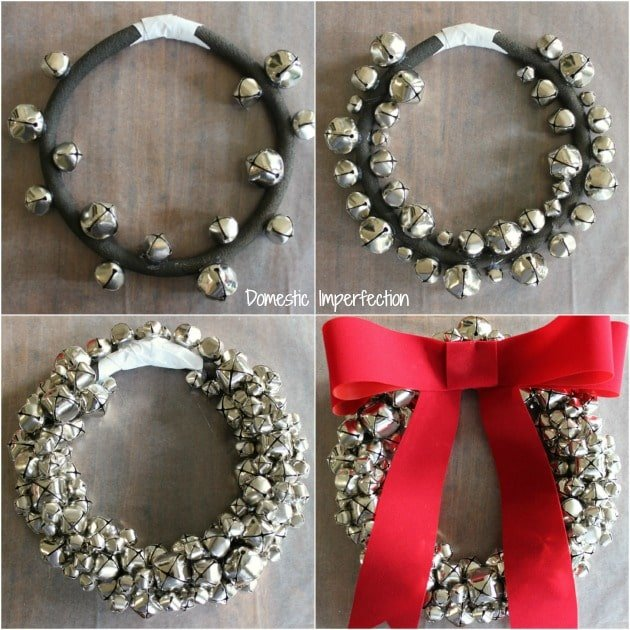 DIY-Jingle-Bell-Wreath