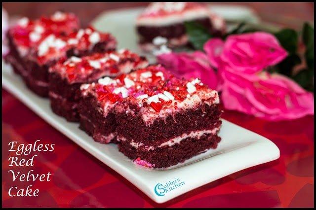 Eggless-Red-Velvet-Cake