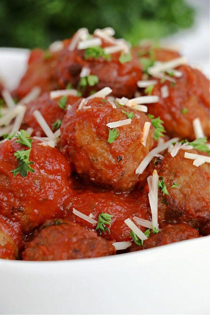 air-fryer-meatballs